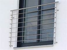 französischer balkon modern gel 228 nder edelstahlgel 228 nder handlauf balkon edelstahl
