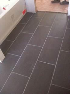 Master Bathroom Floor Tiles Flickr Photo