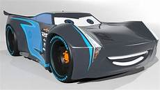 Jackson Cars 3 Model Vr Ar Ready Cgtrader