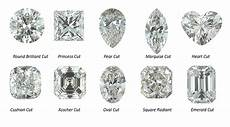 how to pick wedding rings everafterguide