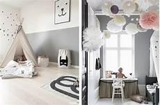 chambre ado scandinave la fabrique 224 d 233 co chambre d enfant color 233 e ou neutre