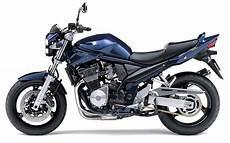 2000 suzuki gsf 1200 n bandit moto zombdrive