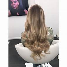 extensions microanneau blond balayage ch 226 tain froid les