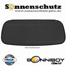 www sonnenschutz pkw de sonnenschutz audi a4 avant b8 2008