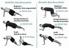 übungen ohne geräte fitness im urlaub ohne ger 228 te im hotelzimmer inkl