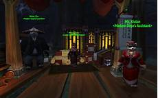 black market auction house in legion news icy veins forums