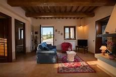 soggiorni last minute july in umbria villa con spa casali offerte weekend last