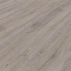 vinylboden bauhaus b design vinylboden clic eiche colonial grau 1 210 x 190