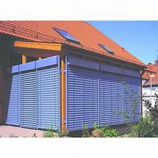 store venitien exterieur bois store v 233 nitien aluminium pour l ext 233 rieur t i r technologies