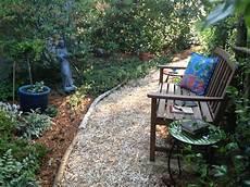 gardengeeksontour walk down the garden path to becoming a garden tour site