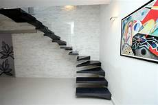 ringhiera in vetro gull wing resin staircase with glass banister chieti it