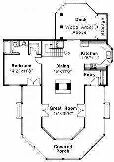 lakeview house plans lakeview house plan lakeview small cabin plans simple
