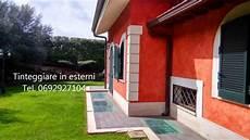 colori per dipingere casa tinteggiatura esterni e progettazione degli spazi verdi