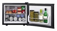 quel frigo choisir quel mini frigo choisir gratteur