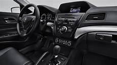 2018 acura ilx kentucky acura dealers compact sport sedan in kentucky