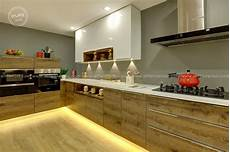 which materials are best for making kitchen cabinets quora