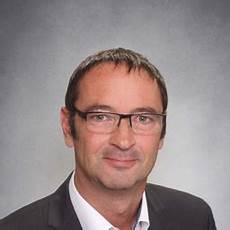 Robert Berner Automobilverk 228 Ufer Qualifiziert Audi