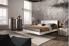 mensole per camere da letto camere da letto b s arredamenti