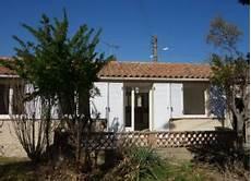 Location Maison Bouches Du Rhone Le Bon Coin