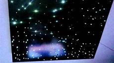 led sternenhimmel