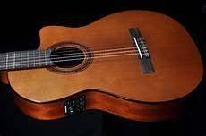best thin acoustic guitar cordoba c5 cet thin acoustic electric guitar new streetsoundsnyc
