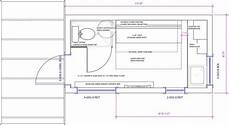 geothermal house plans room w paycheck 120 zero energy home planszero energy