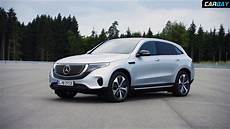 mercedes eqc 2019 price specs and release date