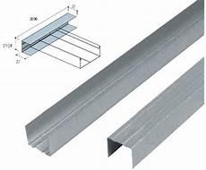 untersparrendämmung 30 mm profil ud 30x3000 mm
