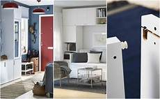 Why Platsa Is Ikea S Most Important Range Ikea Wardrobe