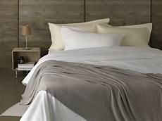 coperte letto trapunte piumini e coperte per il letto leggere e