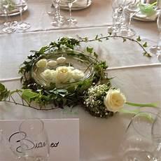 composizioni candele e fiori fiori fedeli flower design lab bianco