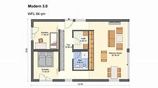 Eines Der Gefragtesten Modulh 228 User Max Haus Plans