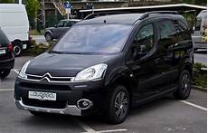 citroen berlingo multispace file citro 235 n berlingo multispace xtr ii facelift