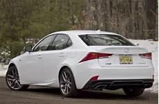 Lexus Is 300 - 2017 lexus is 300 overview cargurus