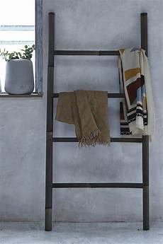 Porte Serviette Echelle Porte Serviettes 8 Mod 232 Les Design Pour Ma Salle De Bains