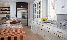 Kitchen Cabinet Knobs Trends 2015 by 7 Kitchen Design Trends Cococozy