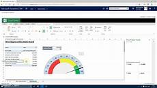 demo crm 2016 excel templates youtube