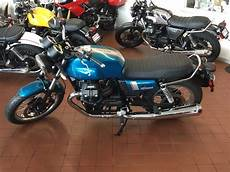 2018 Moto Guzzi V7 Iii Special Stock 11060 For Sale Near