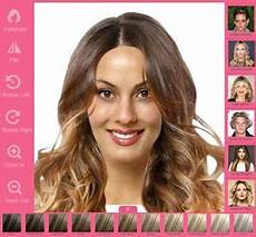 hairstyles and haircuts thehairstyler com