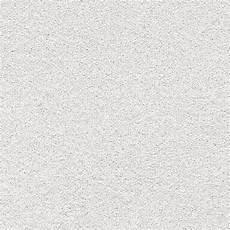 papier fibre de verre lisse voile de verre lanivit planit pigment lisse pr 233 peint 200
