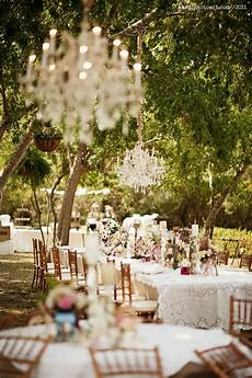 spring summer outdoor wedding inspiration soundsurge
