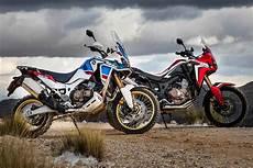 Honda Africa 2018 - ride 2018 honda africa adventure sports