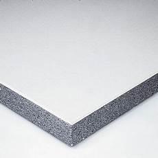 plaque placo isolant plaque de doublage placo placomur 250 x 120 cm 233 p 13 80