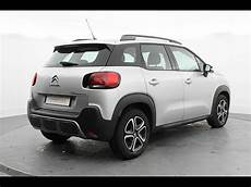 citroen c3 aircross bluehdi 100ch feel occasion niort 15