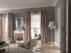 gardinen ideen wohnzimmer deko ideen gardinen wohnzimmer