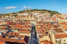 voyage auchan portugal week end agrave lisbonne week end portugal avec voyages auchan