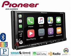 best android car stereo in the market of 2019 the genius