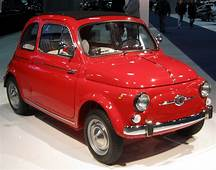 1000  Images About Vintage Fiat On Pinterest Plymouth