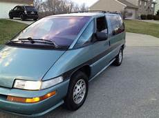 how do cars engines work 1996 oldsmobile silhouette regenerative braking sell used 1996 oldsmobile silhouette 3 4l in great shape in amelia ohio united states