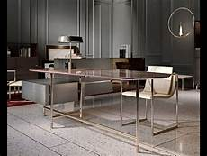 home office furniture columbus ohio nella vetrina columbus luxury italian brown wood home office